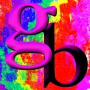 PrideLogo2
