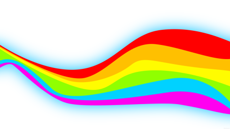 rainbow_by_renderator-d2y1pqg.png