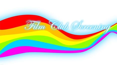 filmclub