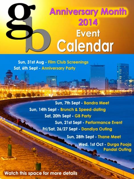 GB Calendar-Aug-Sept2014-f